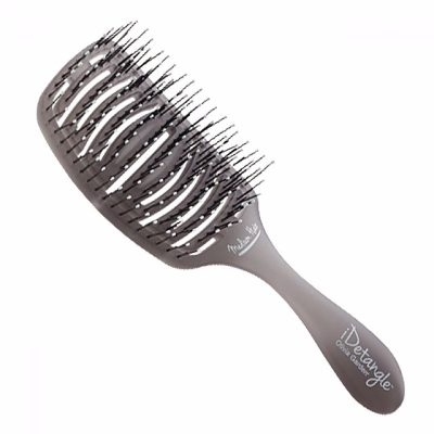 Escova Olivia Garden IdeTangle Medium Hair