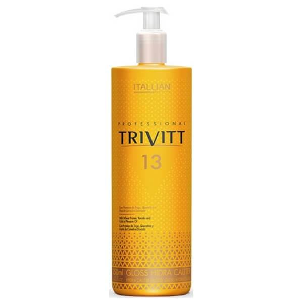 Gloss Hidra Cauter Itallian Trivitt 13 1L