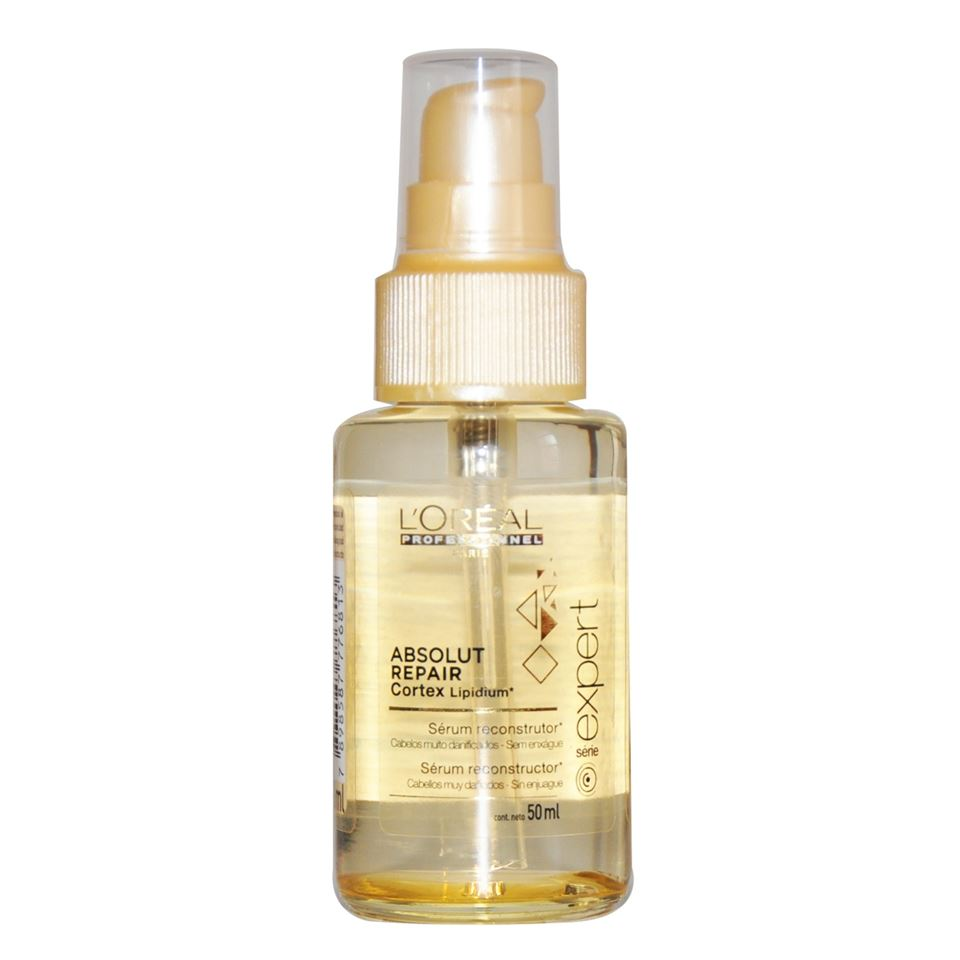 Loreal Sérum Absolut Repair Cortex Lipidium 50ml