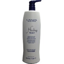 Remedy Scalp Balancing Cleanser LANZA 1000ml