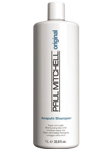 Shampoo Awapuhi Original Paul Mitchell 1000ml