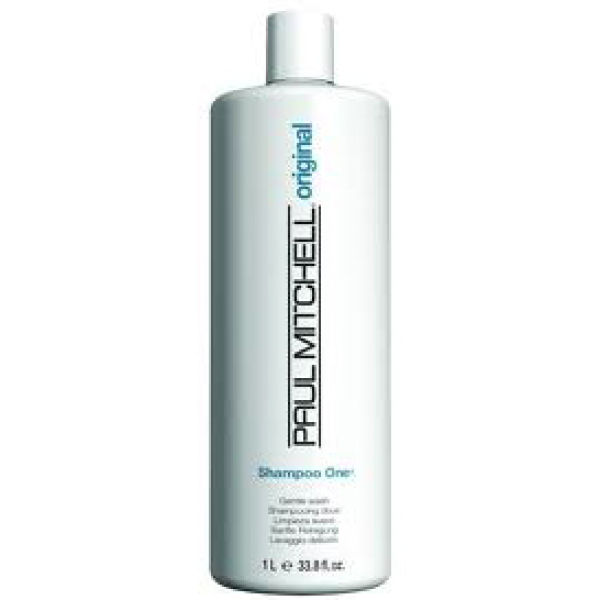 Shampoo One Original Paul Mitchell 1000ml