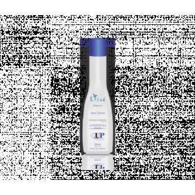 Shampoo Silver Lisse 300ml