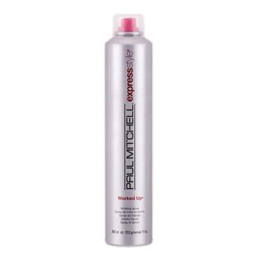 Spray Express Style Worked Up Paul Mitchell 365ml