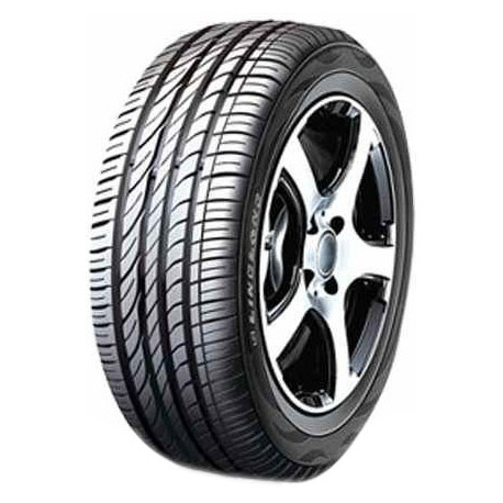 Pneu 185/35R17 Ling Long Green Max Extra Load (Ideal para carros Esportivos e Rebaixados)