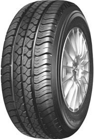 Pneu 185R14 Westlake SC301 (Kombi, Besta, Topic, Hyundai H100)