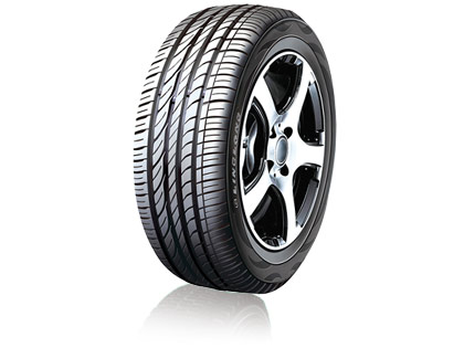 Pneu 205/45R17 Ling Long Green Max Extra Load (Sandero III, Swift, Volvo 850, Citroen DS3, Mini Cooper)