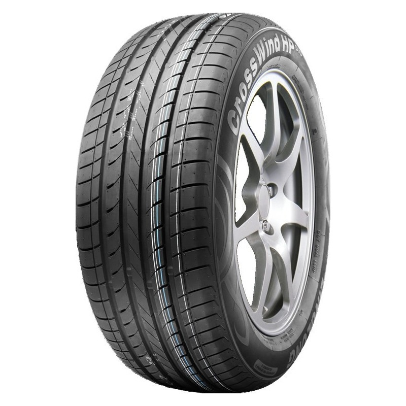 Pneu 205/60R16 Ling Long Crosswind HP (Spin, Sebring, Aircross, Adventure, Weekend, Ecosport)