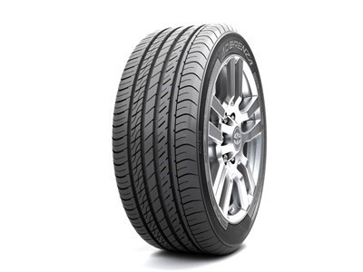 Pneu 215/45R17 Aderenza Perform Extra Load (Civic SI, Subaru Legacy, Veloster, Fiat Bravo, Accord)