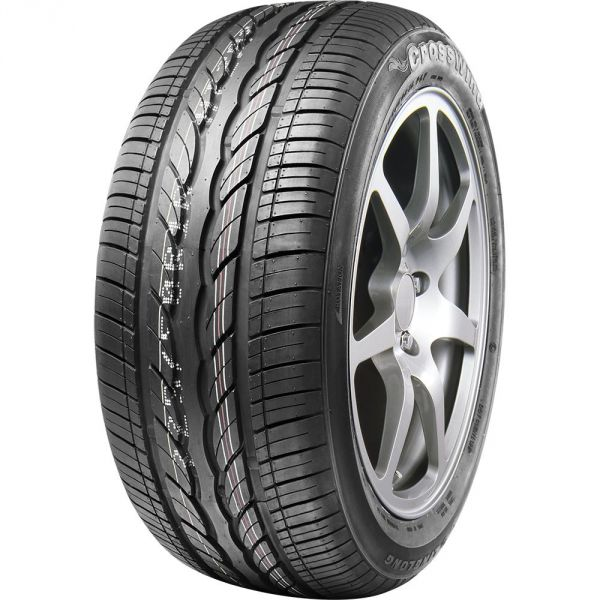 Pneu 255/70R15 Ling Long Crosswind HP010 (original Frontier)