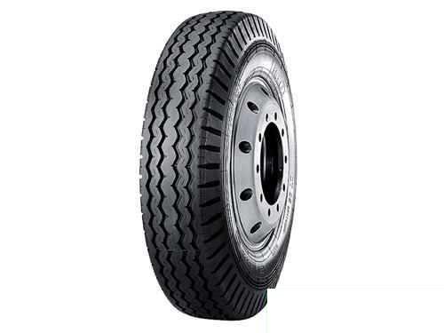 Pneu 900-20 Pirelli CT65 (Veículos de Carga)