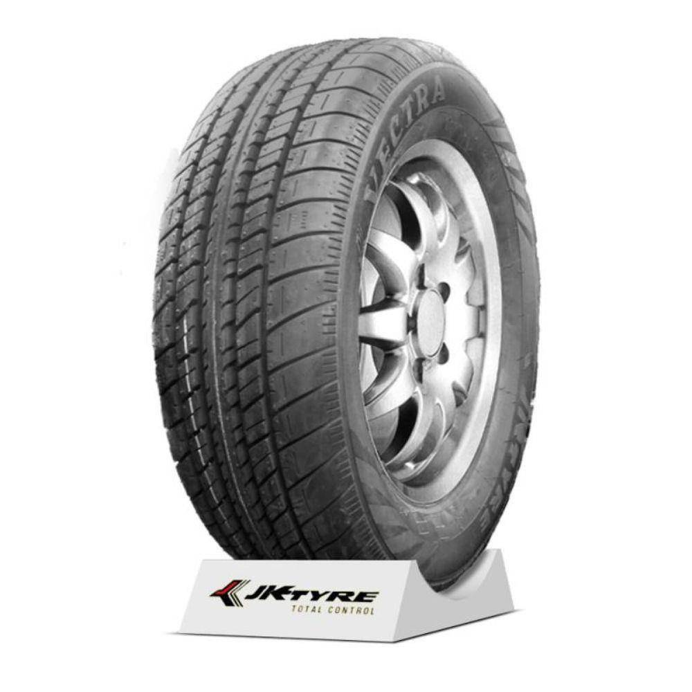 Pneu 165/70R14 JK Vectra 81T (LF 320, March, Clio, Kangoo, Ignis, Polo, K01, K02)