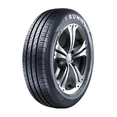 Pneu 175/65R15 Sunny NP118 84 T (Pneu Honda Fit, Classe A, Honda City)