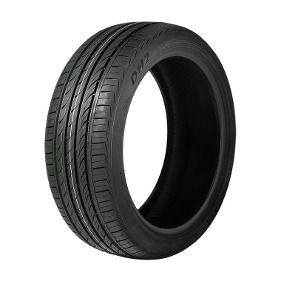 Pneu 185/55R16 Delinte DH2 87V XL (Honda Fit, City, March, Strada)