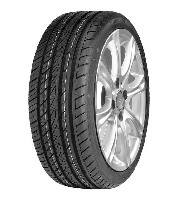 Pneu 185/55R16 Ovation VI 388 83V (Honda Fit, City, March, Strada)