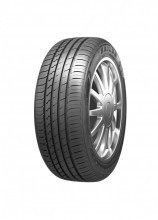 Pneu 185/55R16 Sailun Atrezzo Elite 83V (Honda Fit, City, March, Strada)
