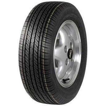 Pneu 185/55R16 Sunny SN880 83 H (Honda Fit, City, March, Strada)