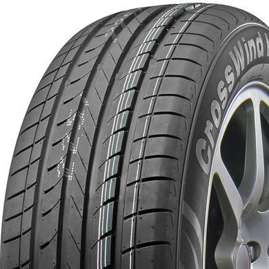 Pneu 195/55R15 Ling Long Cross Wind HP 010 85V (A5, Brava, Tempra, Classe A,Fox, Spacefox, Gol G3, Polo, Saveiro, Voyage)