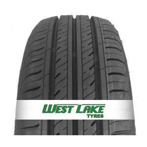 Pneu 195/60R15 Westlake RP28  (Pneu para Punto, Corolla, Focus, Idea, Cobalt, Astra)