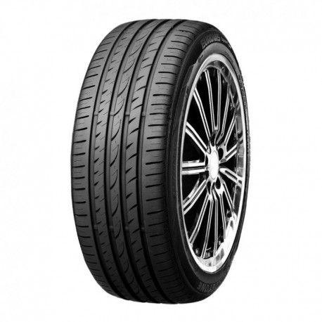 Pneu 205/40R17 Roadstone Eurovis Sport 4 84 W XL (Ideal para carros esportivos)
