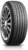 Pneu 205/45R17 Roadstone Eurovis Sport 4 88W  (SANDERO III, SWIFT, VOLVO 850, CITROEN DS3, MINI COOPER, Meriva, Peugeot 207)