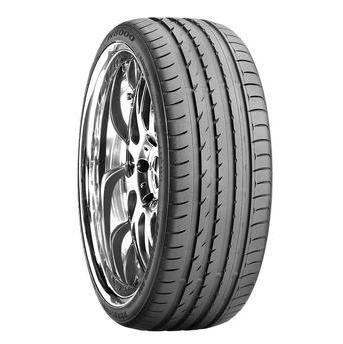 Pneu 205/45R17 Roadstone N8000 88W  (SANDERO III, SWIFT, VOLVO 850, CITROEN DS3, MINI COOPER, Meriva, Peugeot 207)