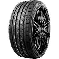 Pneu 205/45R17 XBRI SPORT+2 88W XL (SANDERO III, SWIFT, VOLVO 850, CITROEN DS3, MINI COOPER, MERIVA, Grand Punto, Civic, Meriva, Peugeot 207)