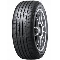 Pneu 205/55R16 Dunlop SPFM800 91V  (Honda Civic, Cruze, Toyota Corolla, Pt Cruiser, Sentra, Megane, Jetta, Laguna)