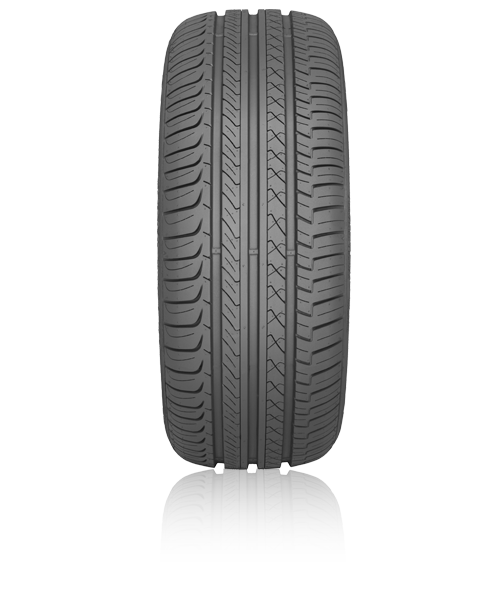Pneu 215/50R17 GT Radial Champiro FE1 95W (Civic, C4 Grand Picasso, Stilo, Croma, Focus, Eclipse, Legacy)