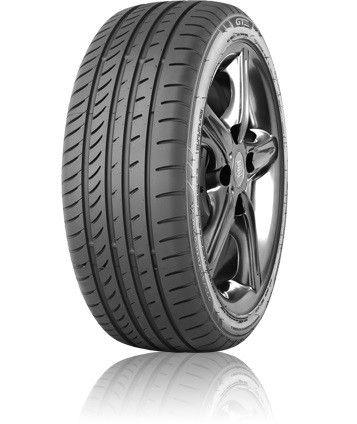 Pneu 215/50R17 GT Radial Champiro UHP1 95W (C4 Grand Picasso, Stilo, Croma, Focus, Eclipse, Legacy)