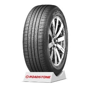 Pneu 215/50R17 Roadstone Eurovis Sport 04 91W (C4 Grand Picasso, Stilo, Croma, Focus, Eclipse, Legacy)