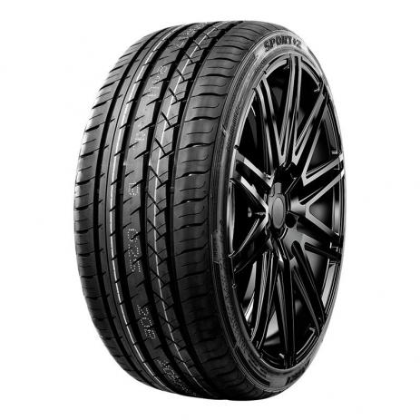 Pneu 215/50R17 XBRI SPORT+2 95W XL  (Pneu Civic, C4 Grand Picasso, Stilo, Croma, Focus, Eclipse, Legacy)