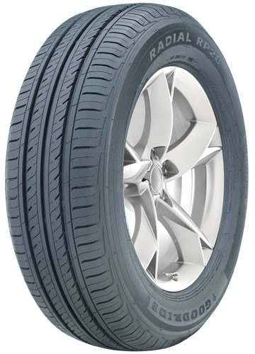 Pneu 215/65R16 Goodride RP28  98H  (Pneu Renegade, KIA Sportage, Renault Duster, Fiat Toro, Lifan X60)