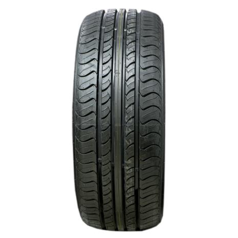 Pneu 215/65R16 Roadstone CP661 98H  (Pneu Renegade, KIA Sportage, Renault Duster, Fiat Toro, Lifan X60)
