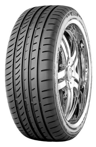 Pneu 225/45R17 Gt Radial Champiro UHP1 94W (i30 , Vectra Elite, Vectra GT, Audi A3)