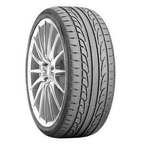Pneu 225/50R17 Compasal Smacher 98W XL  (Pneu Sonata, PNEU Cruze, Fusion, Accord, C30, Audi A4, BMW X1, Volvo V40)
