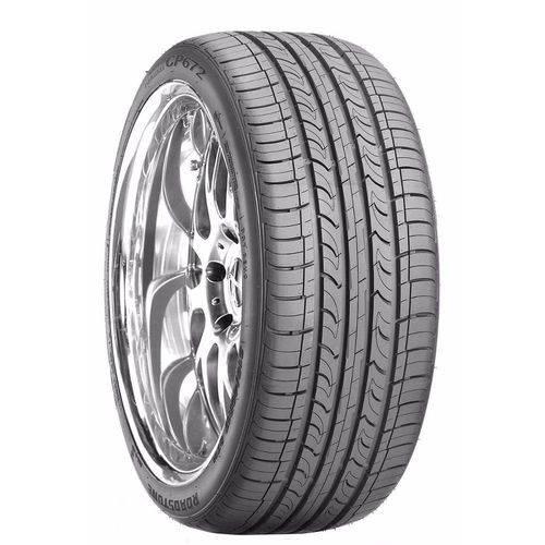 Pneu 225/55R18 Roadstone CP672 97H  (Pneu IX35, Jeep Renegade Aro 18, Forester, Korando, Outlander, Asx, X60, Cherokee)
