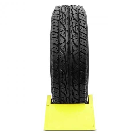 Pneu 225/65R17 Dunlop Grandtrek AT3 102H (Pneu Original Honda CRV, Pajero TR4, Journey, Freemont, RAV4, Gran Vitara)