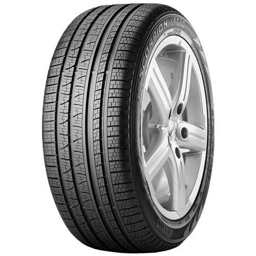 Pneu 225/65R17 Pirelli Scorpion Verde All Season 102 H (Pneu Original Honda CRV, Pajero TR4, Journey, Freemont, RAV4, Gran Vitara)