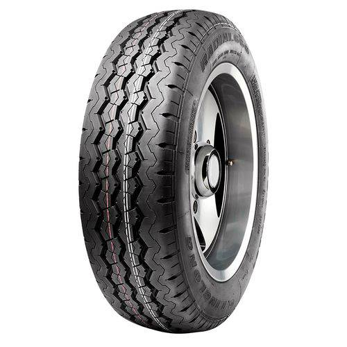 Pneu 225/70R15 Ling Long R666 (original Sprinter)