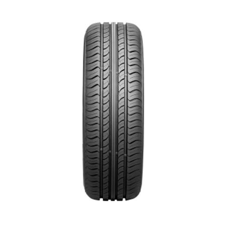Pneu 235/60r16 Roadstone CP661 100H PNEU Tucson original, Tracker, Sportage, Tiggo, BMW série 7Classe S, Grand Vitara