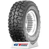 Pneu 33x12,5 R15 GT Radial Adventuro M/T OWL (Ideal para Jeep Troller, Pneu Off Road)