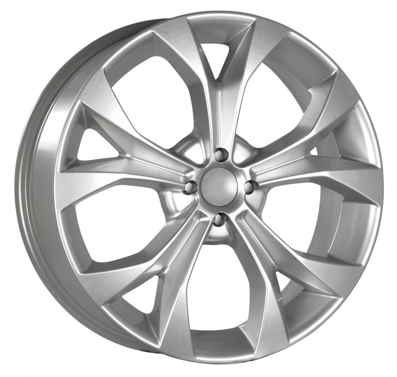 Roda Civic Aro 18 R29
