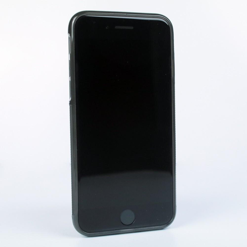 Capa anti-gravidade PRO para smartphone (cinza)