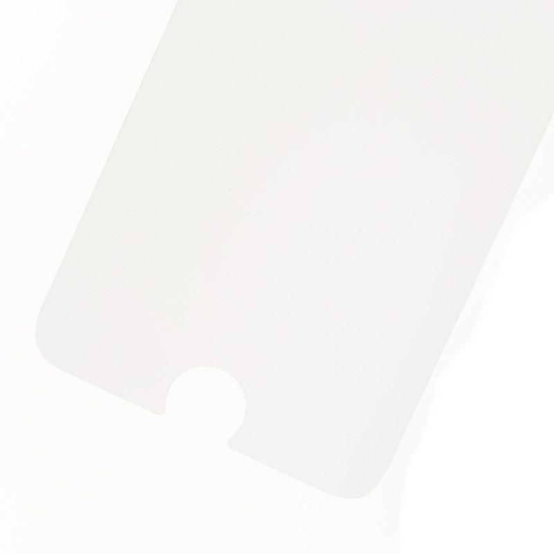 Película de Vidro Temperado Privacidade