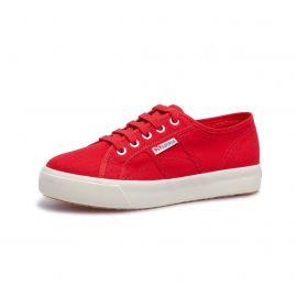 2730 COTU CLASSIC RED