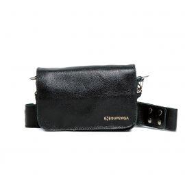 MULTI USE BAG CINQUETERRE BLACK