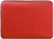 Capa Para Notebook, GPS 7 Vermelha