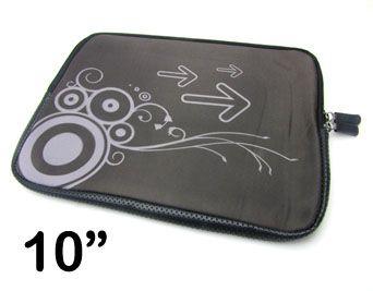 Capa Para Notebook Estampada 10 Sinais