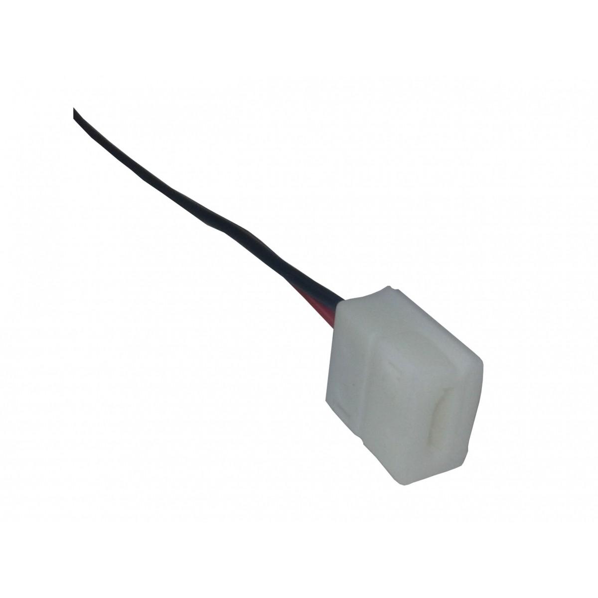 Emenda para Fita de LED a Prova dágua